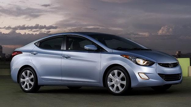 Top 8 Most Fuel Efficient Green Vehicles Life D